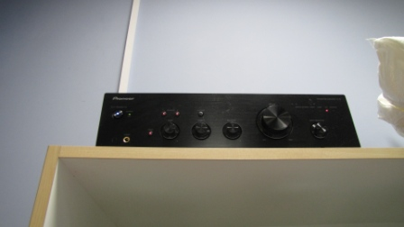 music system 2